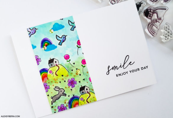 pinkfreshstudio-cards-stamps
