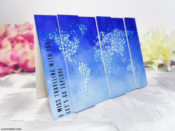 altenew-worldmapstamp-alexsyberia-cards