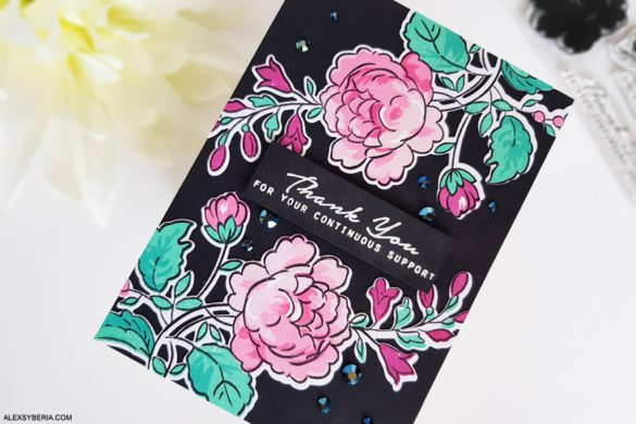alexsyberia-altenew-handpicked-bouquet-cards-dotcoloring