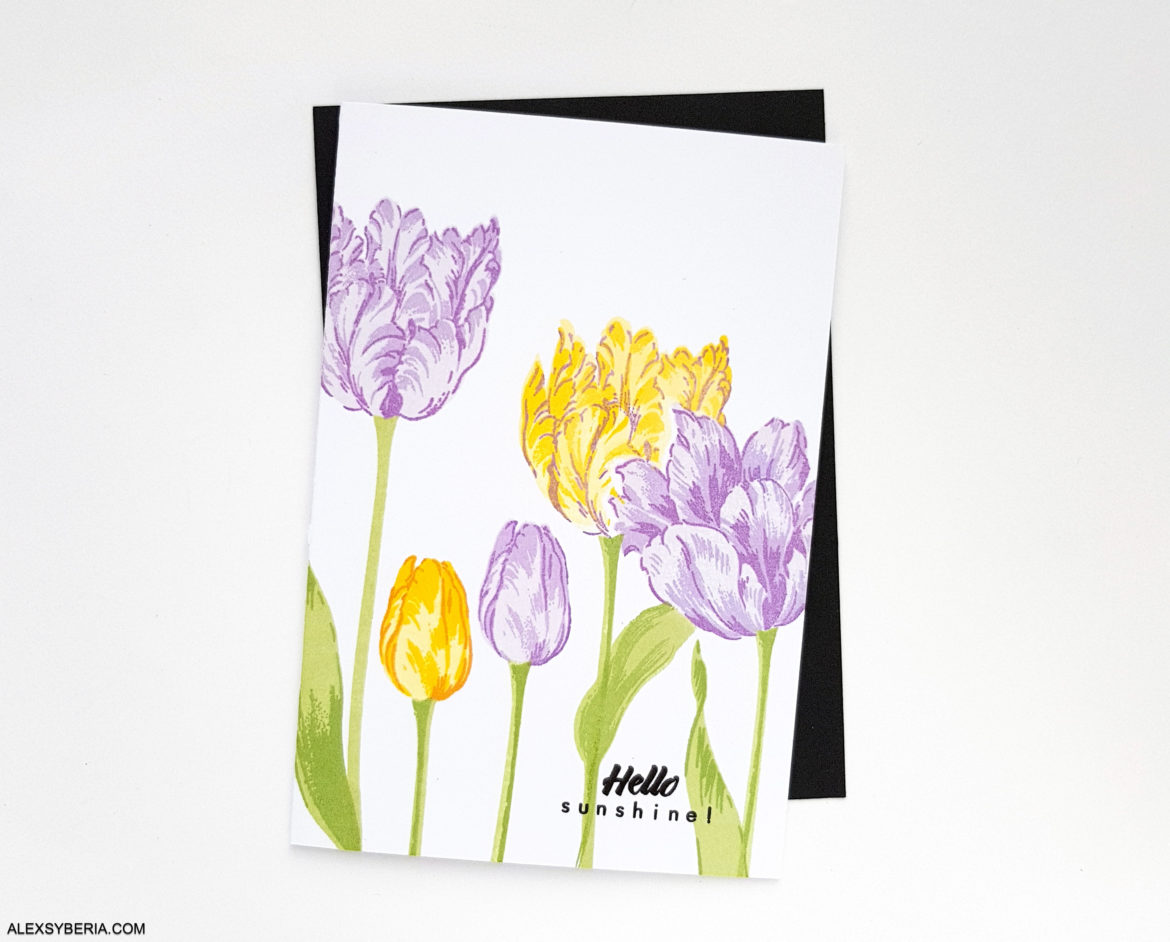 altenew-cards-tulips-exotictulips-alexsyberia-ideas