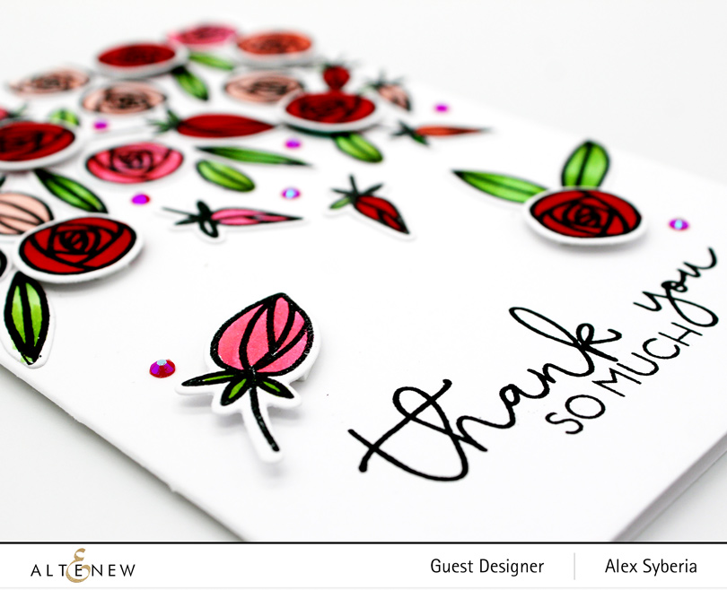 altenew-cards-flowers-roses-paint-alexsyberia