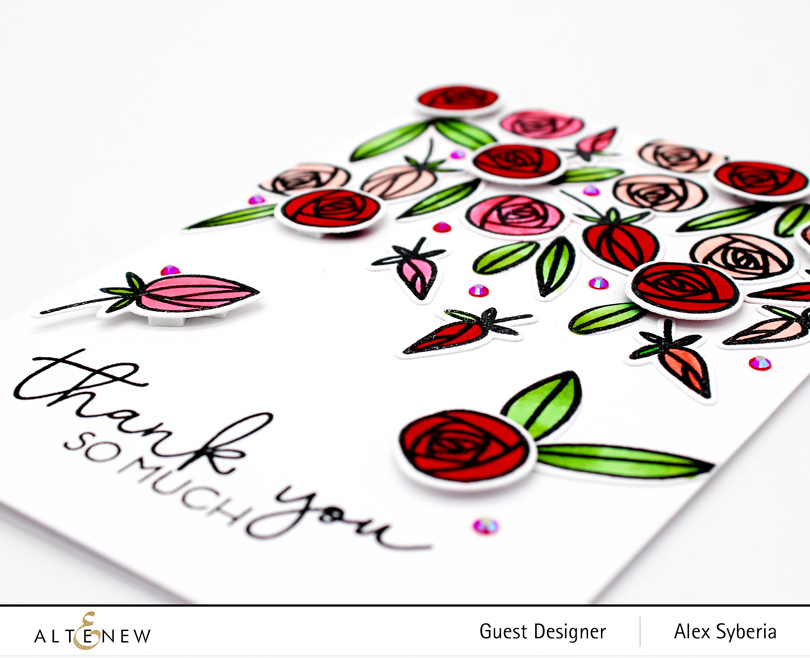 altenew-rennie-roses-alexsyberia-altenewblog-cards