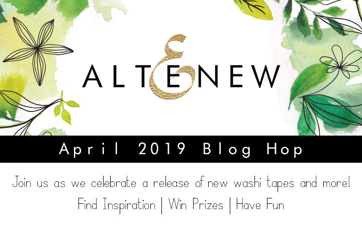Altenew-April-2019-washi-tape-release