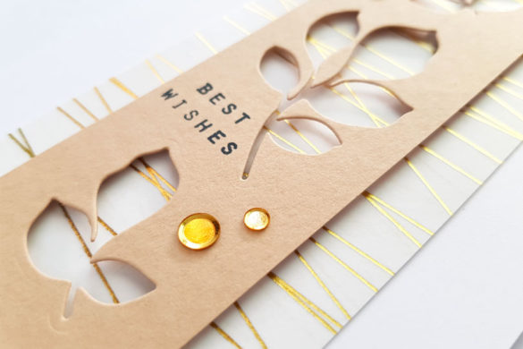 altenew-gold-string-washi-tape-idea-alexsyberia