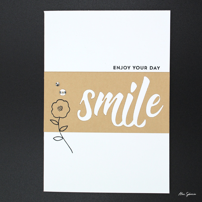 smile-alexsyberia-pinkfreshstudio-cascards