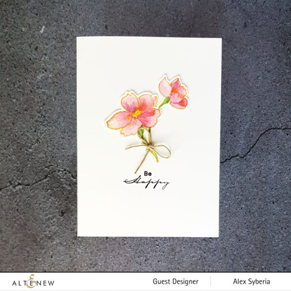 altenew-pen-sketched-flowers-alexsyberia-cascard