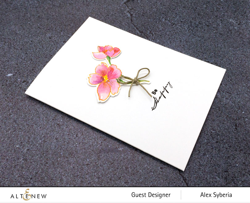 altenew-pen-sketched-flowers-alexsyberia-cas-cards