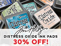 distress-oxide-sale