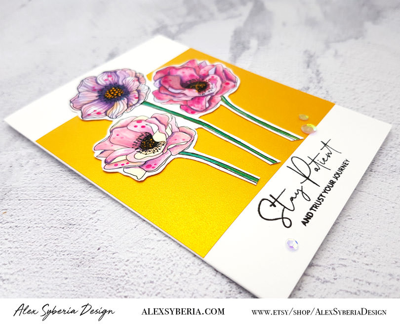 alexsyberiadesign-etsy-shop-hand-drawn-flowers