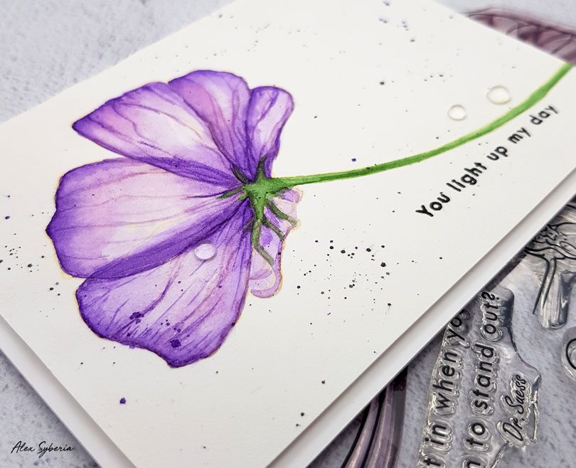altenew-cards-wonderland-stam-set-alexsyberia-watercoloring-cardmaking-ideas-papercrafting