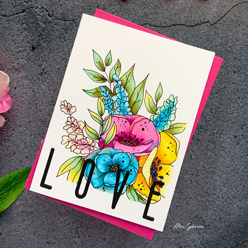 alexsyberiadesign-floral-stamps