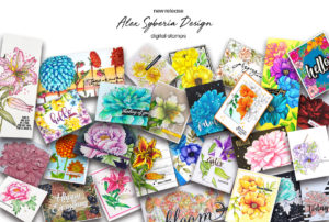 alexsyberia-digital-stamps-cardmaking-florals