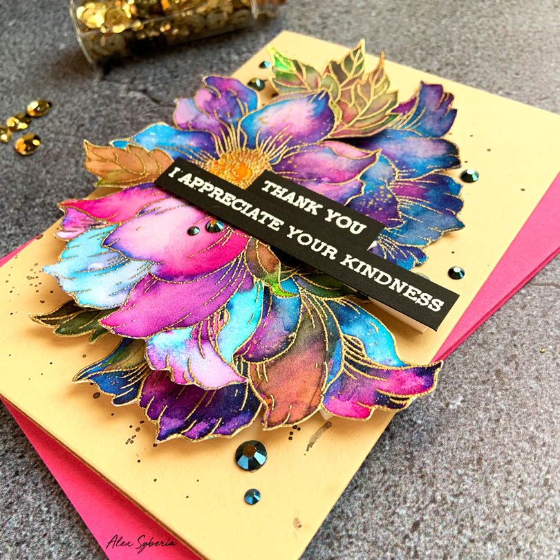 altenew-alexsyberia-statement-flowers-dimensions-card
