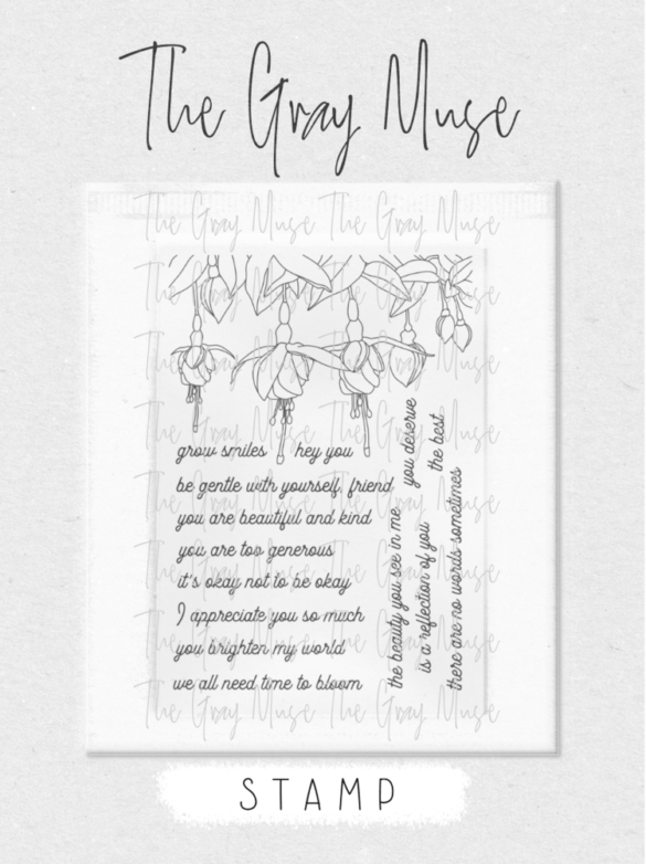 alex-syberia-design-the-gray-muse-stamp-fuchsia