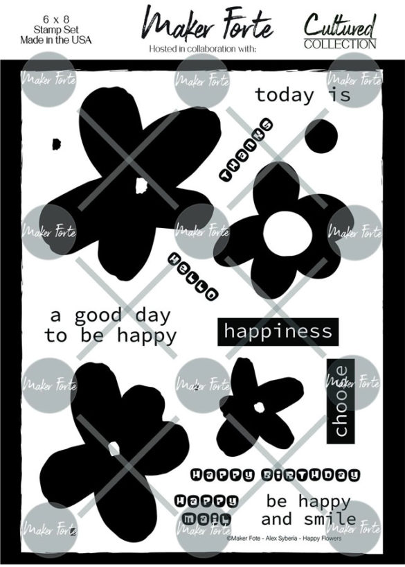 happy-flowers-stamp-set-alex-syberia-maker-forte-cardmaking