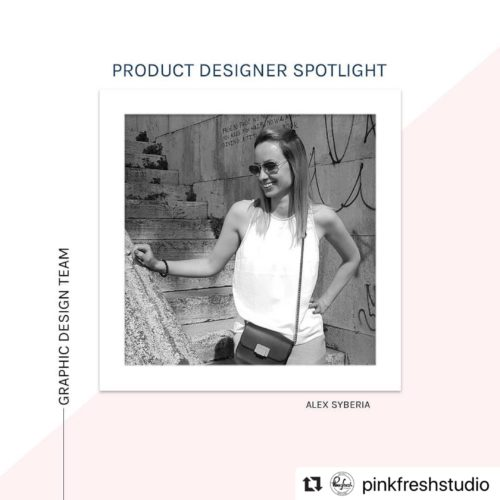 alex-syberia-designer-pinkfresh-studio