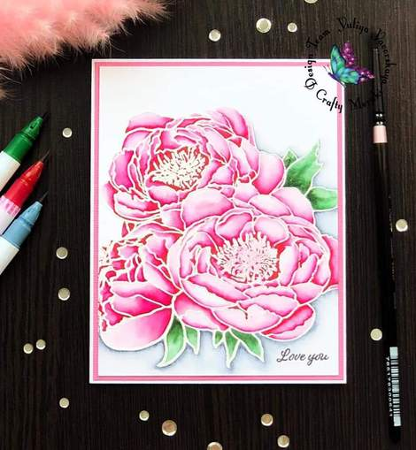 blooms-stamp-set-alex-syberia
