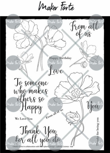 calming-cosmos-flowers-alex-syberia-stamps-maker-forte
