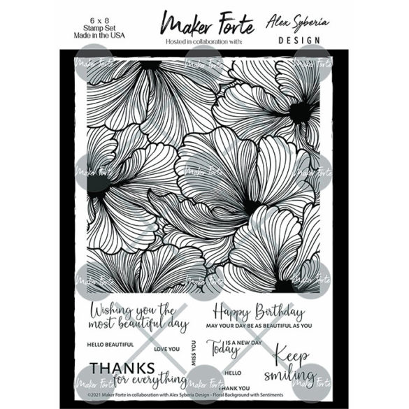 Stamp-AlexSyberiaDesign-FloralBackground