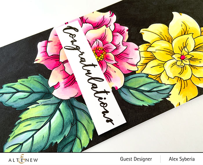 altenew-courageous-you-stamp-set-alex-syberia-cardmaking-copic-coloring-tips