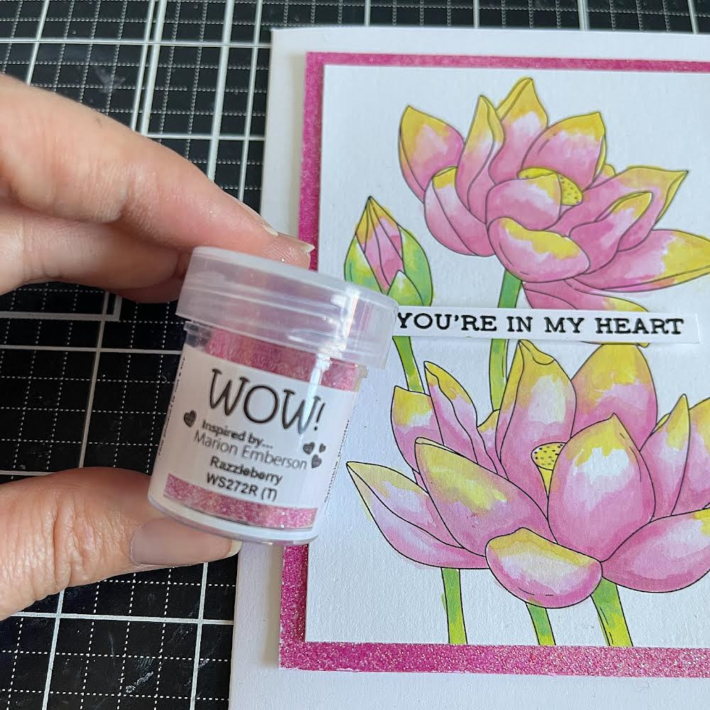 digital-stamps-wow-embossing-powder-alex-syberia-design-stamps