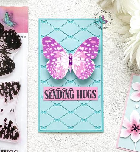 alex-syberia-design-stamps-cardmaking-buterfly